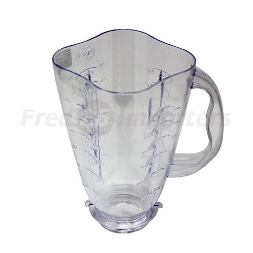 Oster Plastic Jar for Oster Blenders (Cube)