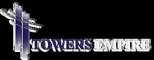 home-header-logo-blue.png