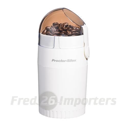 Proctor Silex Fresh Grind™ Coffee Grinder