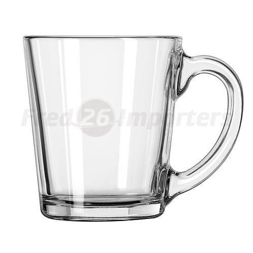 Libbey 13.5oz All Purpose Mug