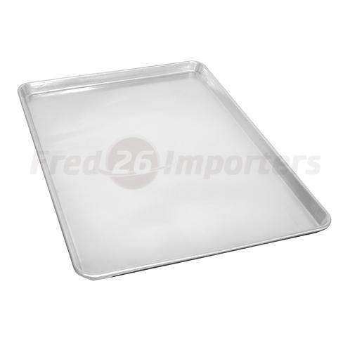 """18"""" x 26"""" Full Size Aluminum Sheet Pan"""
