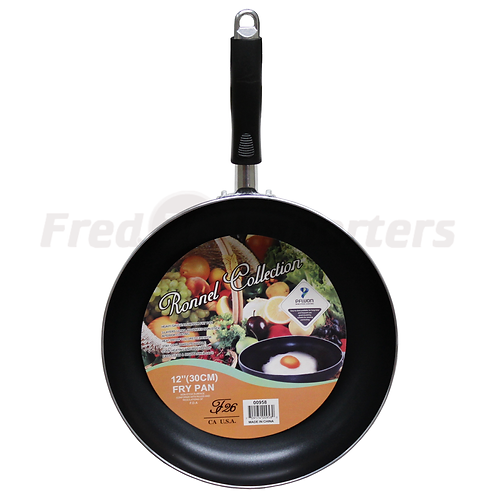 """Ronnel Collection 30cm Fry Pan (12"""")"""