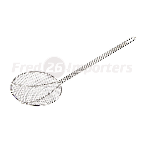 """9"""" Round Wire Skimmer"""
