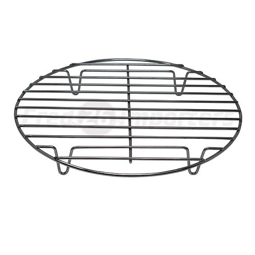 30cm Steamer Rack