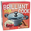 Thumbnail: Brilliant Cook 35Qt Stock Pot