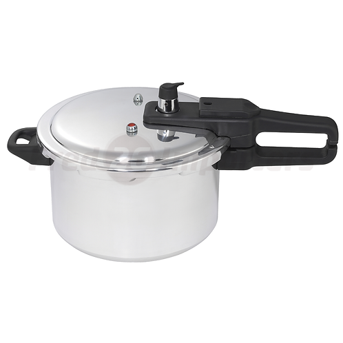 Ronnel Collection 7L Pressure Cooker