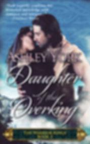 2019-DaughterOverking-EBOOK.jpg