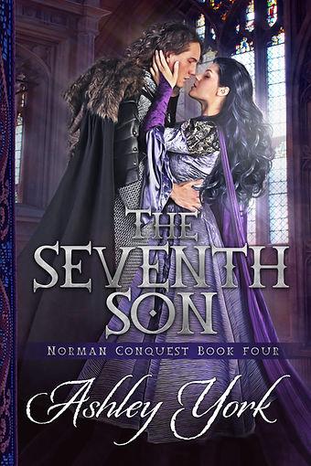 the-seventh-son-web.jpg