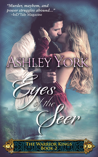 2019-EyesoftheSeer-EBOOK.jpg