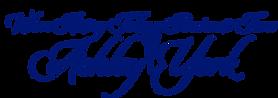 Ashley York author logo.png