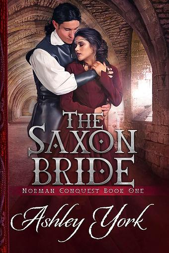 The-Saxon-Bride-Kindle.jpg