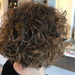 Curlsys_Masterclass_Salon_SiBo Haarateli