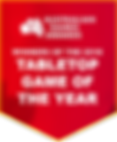 game-of-the-year-badge