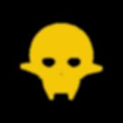 noun_Vampire Skull_449593.png