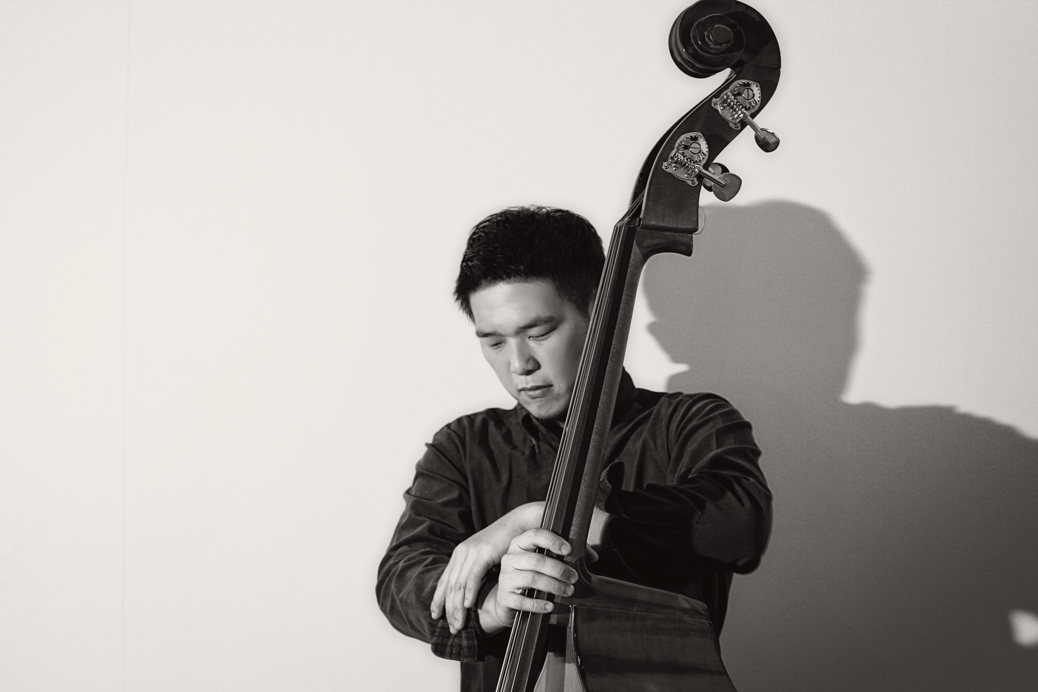 Hummingbird - Felix Phang