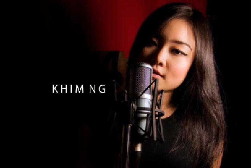 KHIM NG