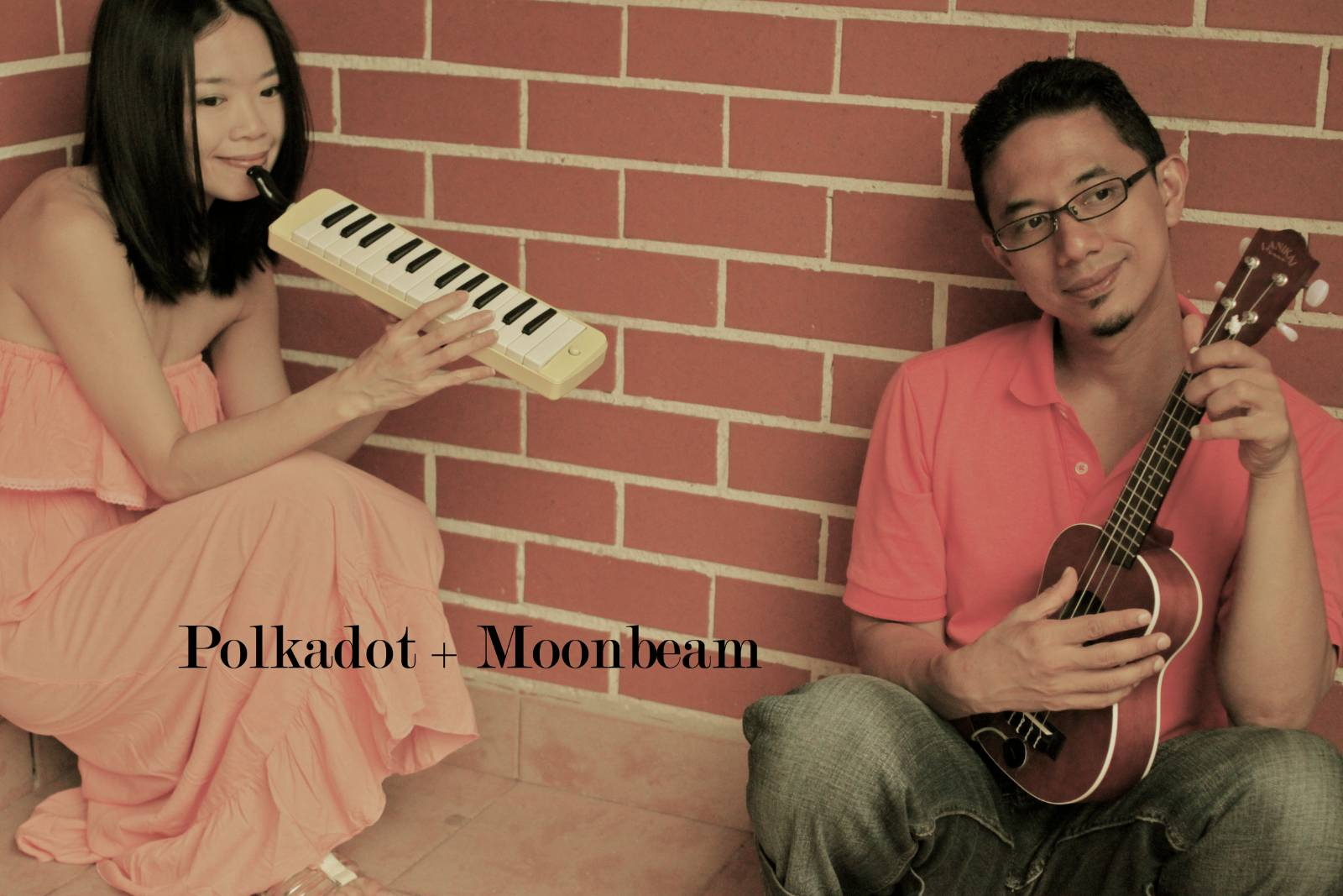 Hummingbird - Polkadot + Moonbeam 5