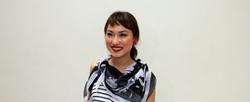 Hummingbird Vocalist - Dawn Wong 3