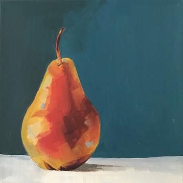 Lone Pear.jpg