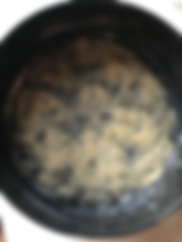sugar in pan.png