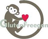 GlutenFreegan logo
