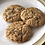 Thumbnail: Chocolate Chip Cookie Mix
