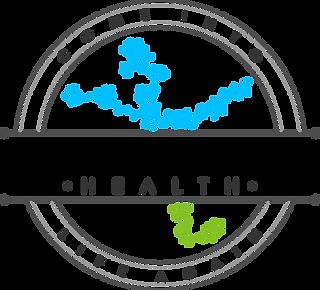 Specializing in safe alternative medicine safe for everyone.