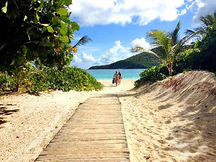 Flamenco Beach | Culebra