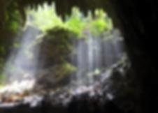 Rio Camuy Caves | Puerto Rico