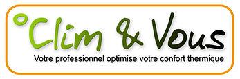 logo_clim&vous_contrat_V1.jpg