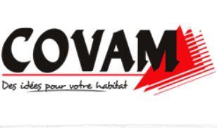 Logo Covam.JPG