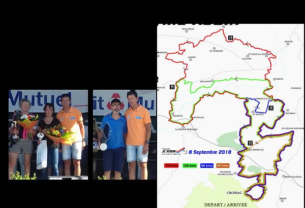 Cyclo 9.png