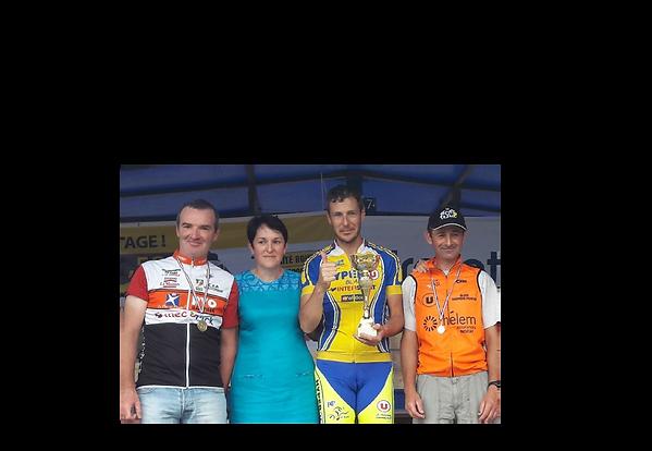 Cyclo 2.png