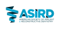 asird-logo2.png