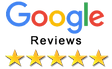 google-review-button.png