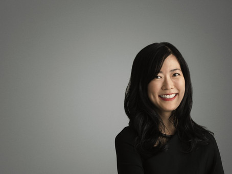 4 Tips for Success from Barneys' Chief Merchandising Officer