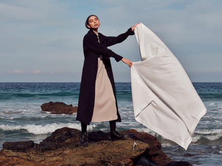 20 Sustainable and Ethical Australian Fashion Brands You Should Know