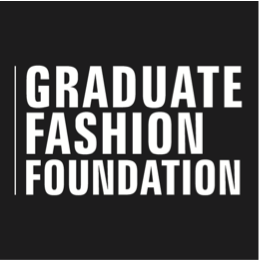 Graduate-Fashion-Foundation-logo-1+copy.