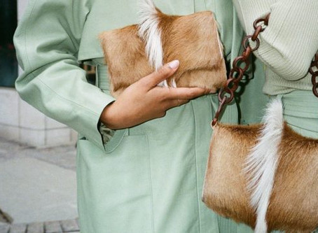 The Best Eco-Friendly Handbag Brands for 2021