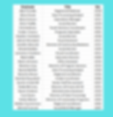 Staff List(1)_edited.png