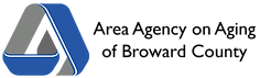 Primary -Logo.png