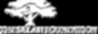 salah-foundation-logo-ef46a2887fe9b12e83