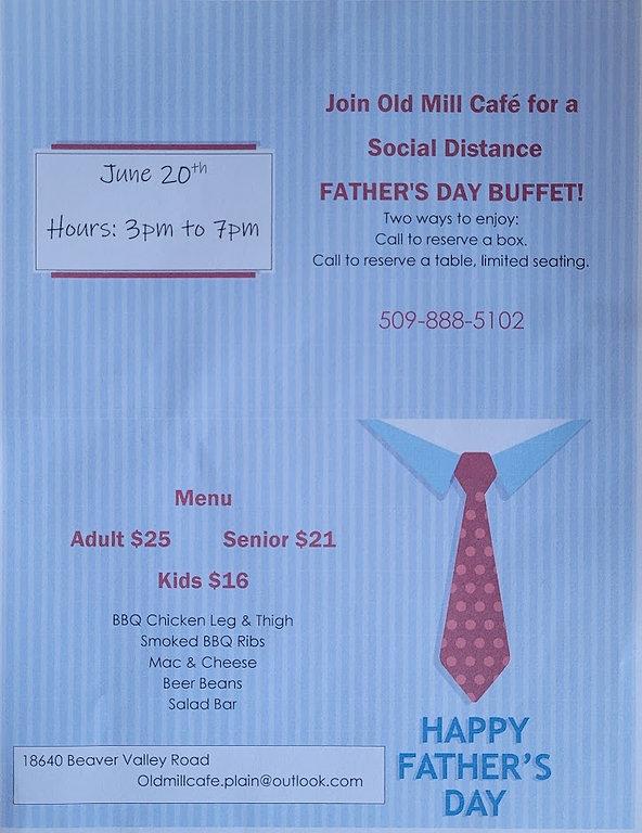 fathers day menu.jpg