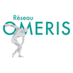 Omeris.png
