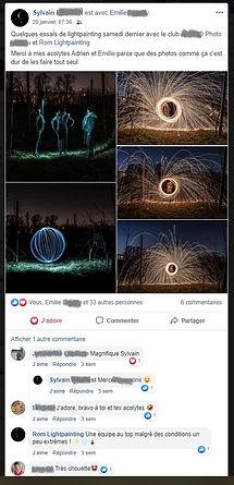 Sylvain Light Painting.jpg