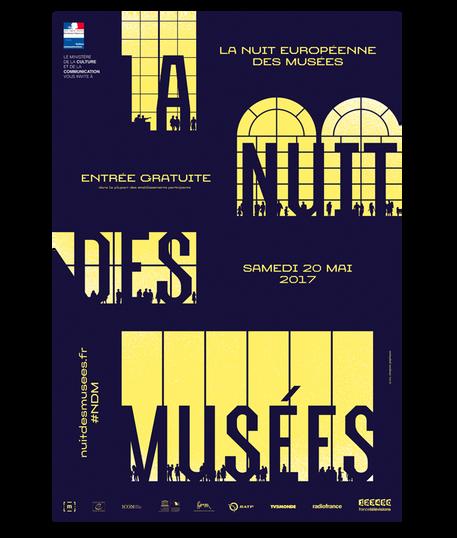 Nuit_des_Musées.png