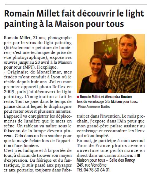 Article_Progrès_Rancy