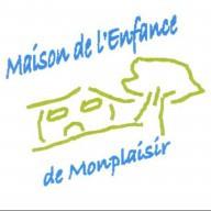 Maison Enfance Monplaisir.jpeg