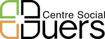 Centre social Buers.jpg