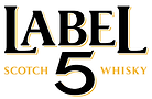 Label 5.png